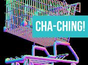 Cha-ching! Bicharraka