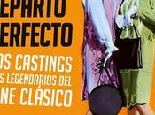 """Busca Reparto Perfecto"""", libro Juan Tejero"""