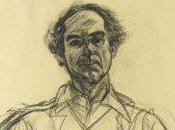 Ensayos entrevistas Philip Roth