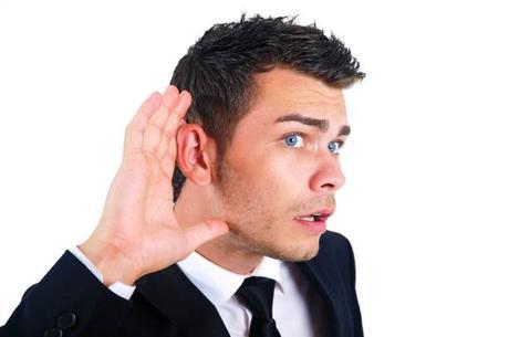 Consejos para Prevenir La Pérdida de Audición