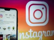 Instagram cambia diseño perfiles usuarios