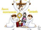 Viviré para alabar, hacer reverencia servir Jesús