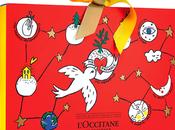 Tres calendarios adviento para bienvenida Navidad
