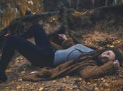 tendencias moda para este otoño: mechas pelo, marcas ropa...