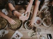Cómo hacer carpetas IMAP compartidas Cyrus