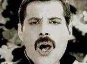 Canción para hoy: Living own-Freddie Mercury