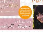 Presentación libro Alcalá Henares