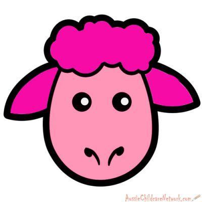 Qué hacer cuando eres la oveja negra de tu familia