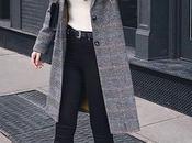 Cómo vestir invierno