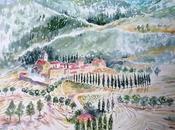 Monasterio Santa María Benifasar