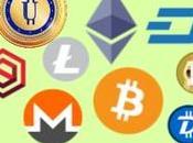 ¿Cuáles beneficios usar criptomonedas?