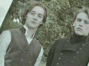 Dumbledore Grindelwald: romance sombra