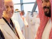 familia familia: Juan Carlos príncipe Salman