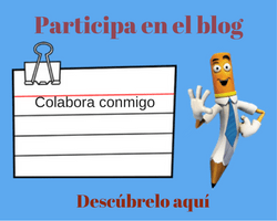 ¿Para qué sirve un blog personal?