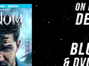 'Venom' llega Blu-ray este diciembre