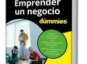 emprende negocio libros para dummies 【pdf】