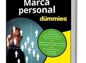 marca personal para dummies libros [pdf]