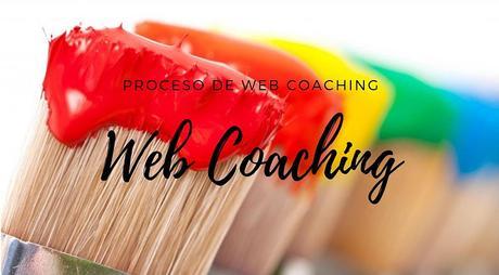 web coaching diseñar páginas con coaching_opt