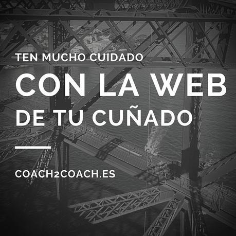 diseño de sitios web para psicólogos