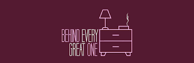 Indie Review: Behind Every Great One.