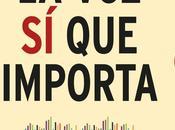 Entrevista Isabel Villagar (175), autora importa»