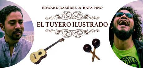 Modalterna. Musica al dia. EL TUYERO ILUSTRADO PRESENTA NUEVO VIDEO: TRISTEMENTE CELEBRE.