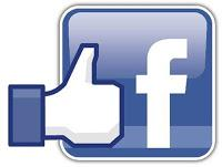 https://www.facebook.com/fashionyfacil/?ref=bookmarks