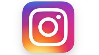 https://Instagram.com/fashionyfacil