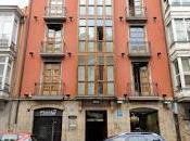 ABBA JAZZ HOTEL, pequeño pocos recursos