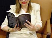 relato corto género maestro escritura Nery Santos Gómez