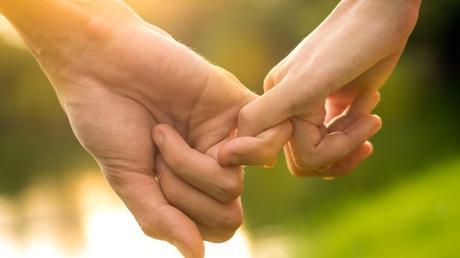 Incesto de hermanos: ¿Qué debe hacer cuando los hermanos adolescentes experimentan sexualmente juntos?