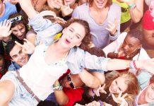 Los investigadores observaron los rasgos de personalidad en la adolescencia para ver si podían predecir la longevidad de una persona