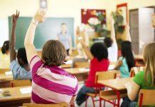 ¿Su hijo inmigrante o expatriado aprenderá mágicamente un nuevo idioma mientras asiste a una escuela local?