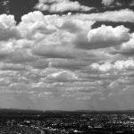 San Juan de Guadalupe: la inestabilidad que viene (especial)