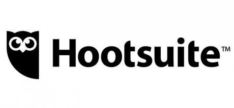 Glosario: Hootsuite