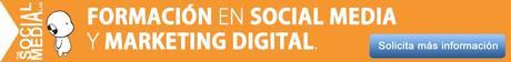 Contrata la formación en social media y en marketing digital con Antonio Vallejo Chanal. Más información.