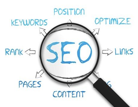 Guía para un posicionamiento SEO óptimo para tu web