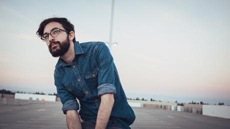 lo que tu barba dice de tu salud 3