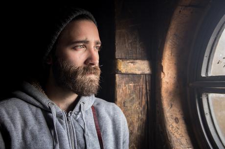 lo que tu barba dice de tu salud 2