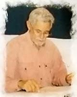 Nota Duelo: Baltasar Trujillo Figueroa