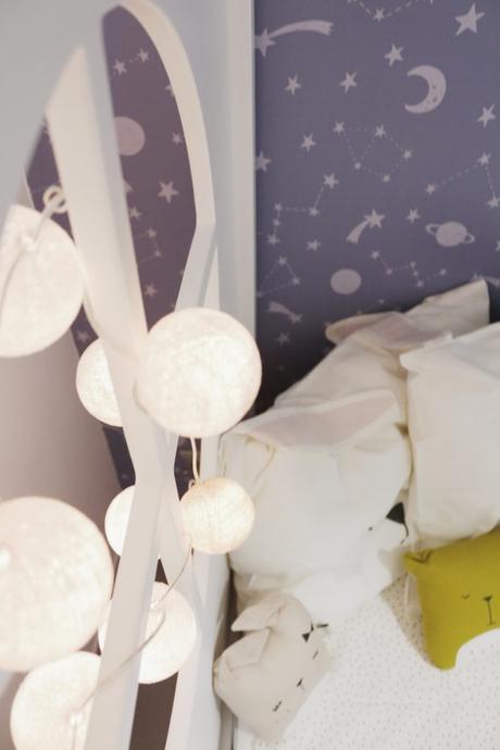 night lamp bedroom