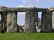 misterios arqueología siguen resolverse
