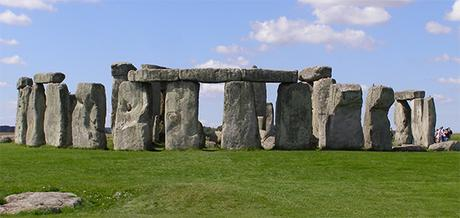 5 misterios de la arqueología que siguen sin resolverse