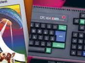 Aumenta biblioteca nuevos libros sobre Atari Amstrad