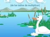 juegos para aprender practicar tablas multiplicar