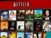 """Mira """"Series Netflix"""" adaptadas para 2019"""