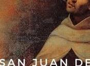 Juan Cruz lírica moderna