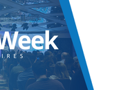 eRetail Week: semana dedicada profesionalización negocios online sector retail