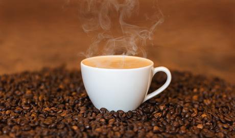 Cómo disfrutar del mejor café