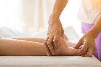 ¿Qué enfermedades de los pies debemos conocer?